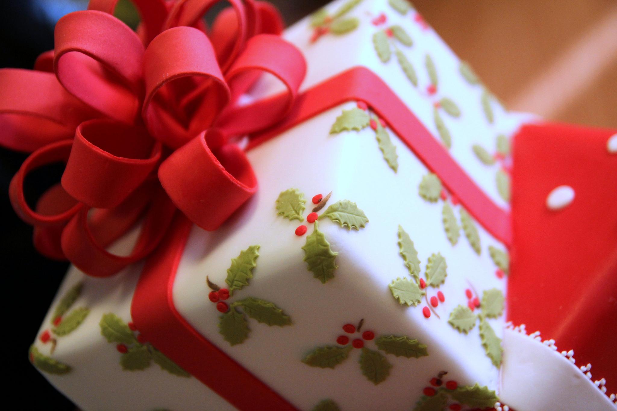 agasallo-nadal-smartcommerce
