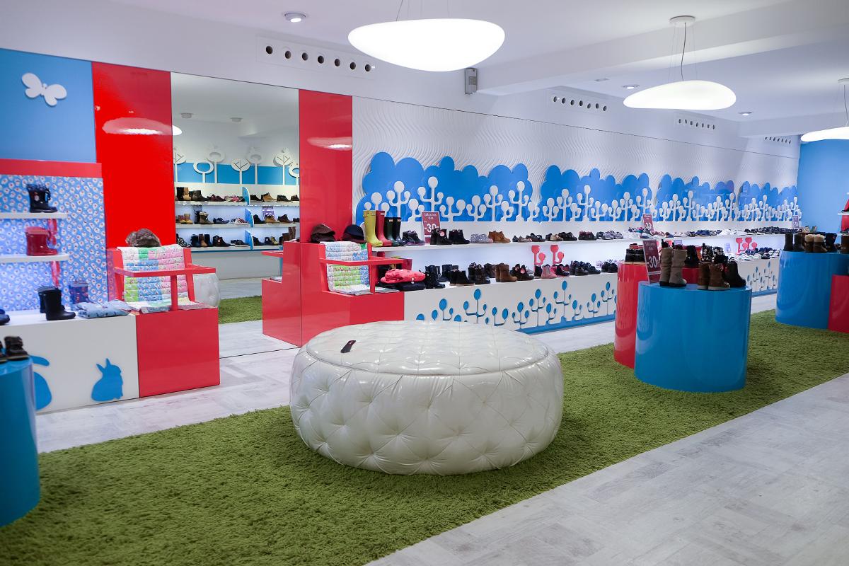 krack-smartcommerce-xunta