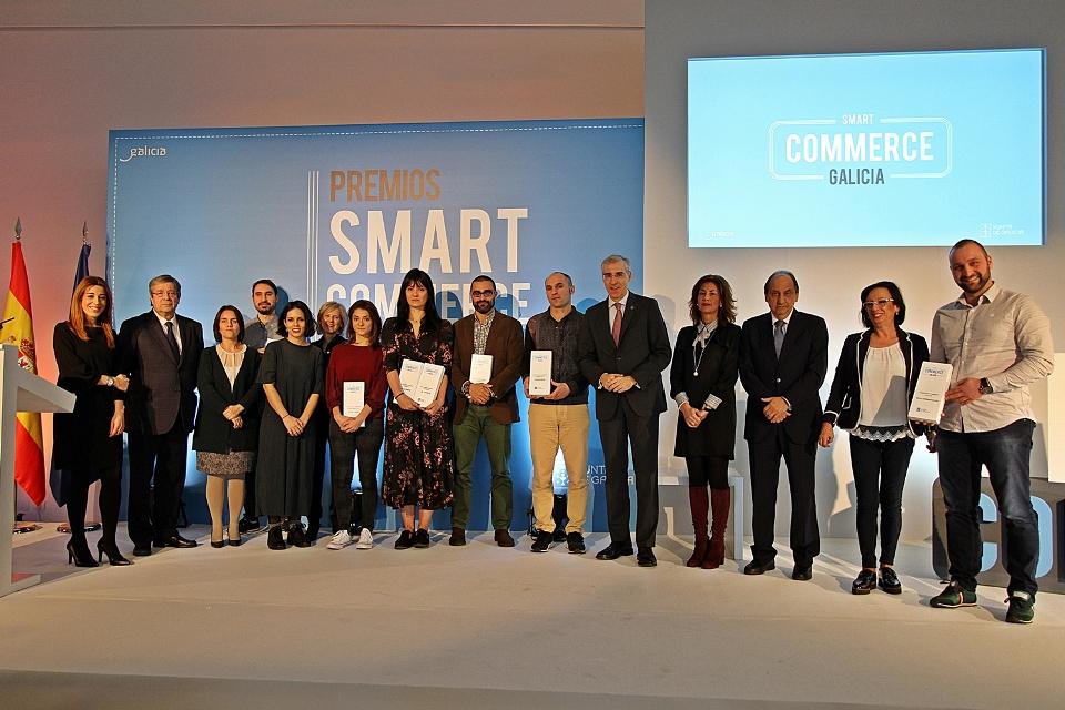 premios-smartcommerce