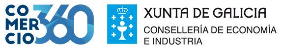SmartCommerce Galicia
