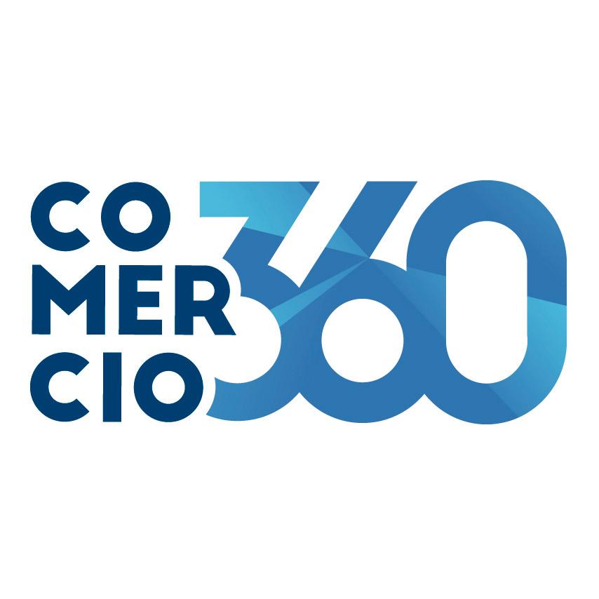 Comercio 360 Galicia
